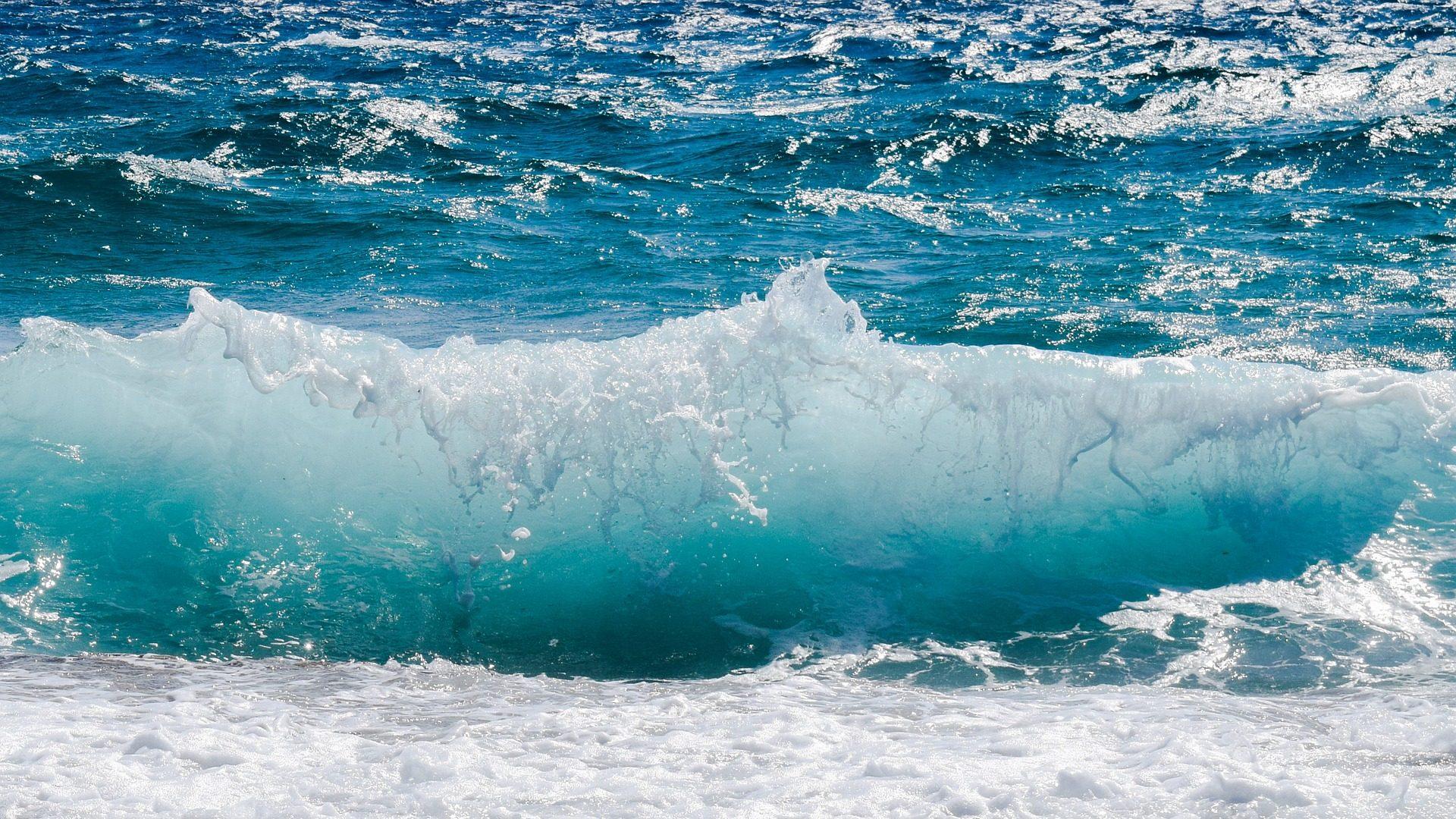 Sea Holdings